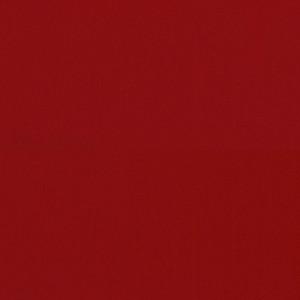 Linoleum ETRUSCO xf²™ (2.5 mm) - Etrusco MACAW 044