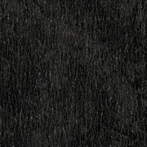 Linoleum STYLE EMME SILENCIO xf²™ 18 dB - Style Emme ABISSO 209