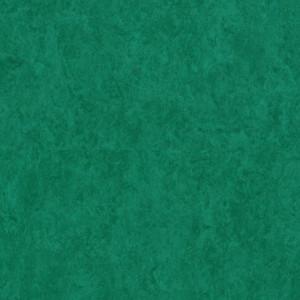 Linoleum Tarkett STYLE EMME xf²™ (2.5 mm) - Style Emme BLUE NILE 222