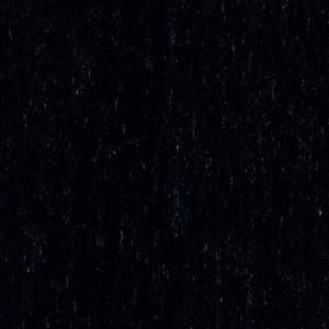 Linoleum Tarkett Trentino xf²™ Silencio 18dB (3,8 mm) - Trentino STARRY SKY 509