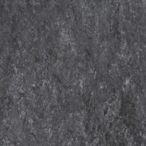Linoleum Tarkett Veneto Essenza (2.5 mm) - Veneto GRAPHITE 906