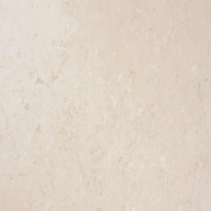 Linoleum Tarkett VENETO xf²™ (2.0 mm) - Veneto BURLAP 911