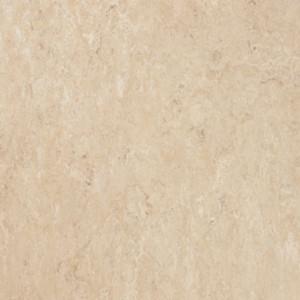 Linoleum Tarkett VENETO xf²™ (2.5 mm) - Veneto ECRU 711