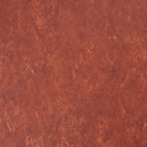 Linoleum Tarkett VENETO xf²™ (2.5 mm) - Veneto RASPBERRY 945