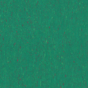 Linoleum Trentino xf²™ (2,5 mm) - Trentino CURACAO 560