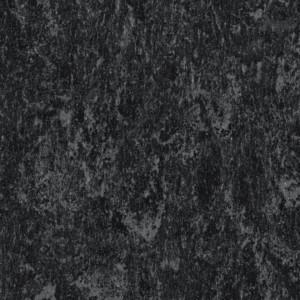 Linoleum Veneto Essenza (2.5 mm) - Veneto SLATE 674