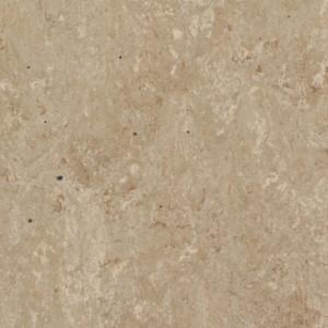 Linoleum VENETO xf²™ (2.0 mm) - Veneto SILK 625