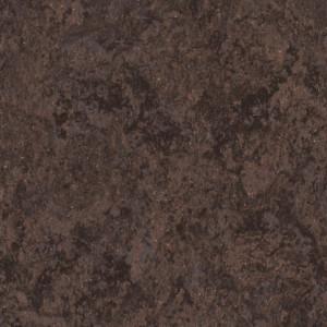 Linoleum VENETO xf²™ (2.5 mm) - Veneto CHOCOLATE 632