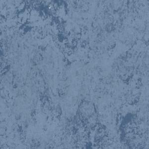 Linoleum VENETO xf²™ (2.5 mm) - Veneto LAVENDER 670