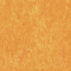 Linoleum VENETO xf²™ (2.5 mm) - Veneto SUNFLOWER 628