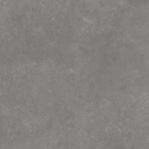 Pardoseala LVT iD Click Ultimate 55-70 & 55-70 PLUS - Polished Concrete STEEL