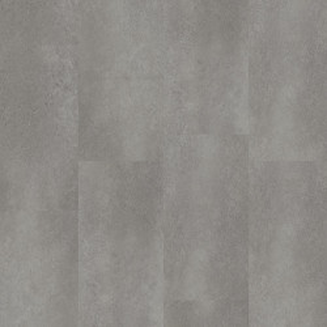 Pardoseala LVT iD Essential Click - Stone GREY