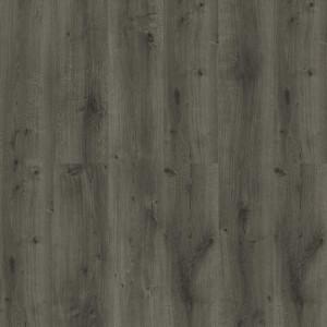 Pardoseala LVT iD INSPIRATION 70 & 70 PLUS - Rustic Oak STONE BROWN