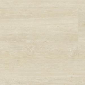 Pardoseala LVT iD INSPIRATION LOOSE-LAY - Limed Oak BEIGE