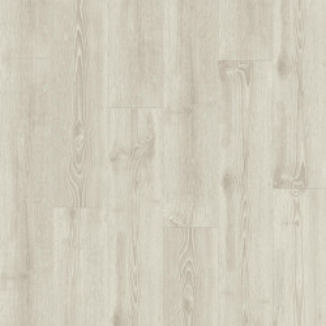 Pardoseala LVT STARFLOOR CLICK 55 & 55 PLUS - Scandinavian Oak LIGHT BEIGE