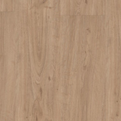 Pardoseala LVT Tarkett iD Click Ultimate 55-70 & 55-70 PLUS - English Oak HONEY