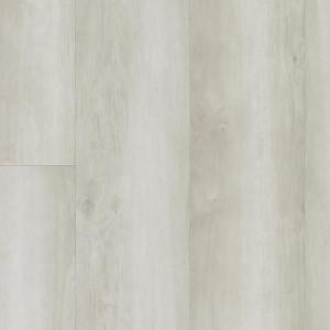 Pardoseala LVT Tarkett iD Click Ultimate 55-70 & 55-70 PLUS - Stylish Oak WHITE