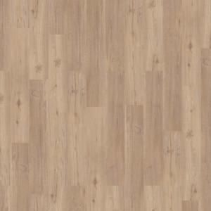 Pardoseala LVT Tarkett iD ESSENTIAL 30 - Soft Oak BEIGE