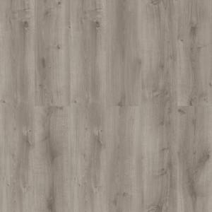 Pardoseala LVT Tarkett iD INSPIRATION 55 & 55 PLUS - Rustic Oak MEDIUM GREY