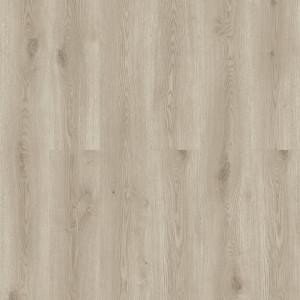 Pardoseala LVT Tarkett iD INSPIRATION 70 & 70 PLUS - Contemporary Oak GREGE
