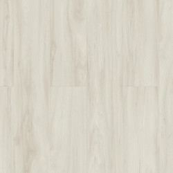 Pardoseala LVT Tarkett iD INSPIRATION CLICK & CLICK PLUS - Elm LIGHT GREY