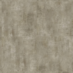 Pardoseala LVT Tarkett ModularT 7 - BETON COLD BROWN