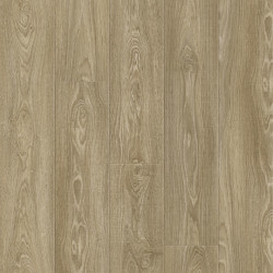 Pardoseala LVT Tarkett ModularT 7 - OAK STREET COLD BROWN