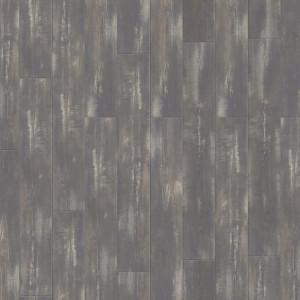 Pardoseala LVT Tarkett STARFLOOR CLICK 30 & 30 PLUS - Colored Pine GREY