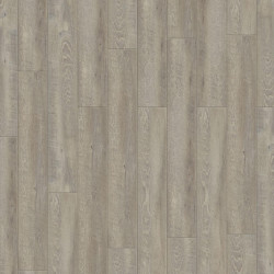 Pardoseala LVT Tarkett STARFLOOR CLICK 30 & 30 PLUS - Smoked Oak LIGHT GREY
