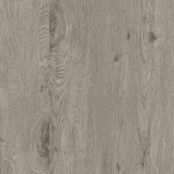 Pardoseala LVT Tarkett STARFLOOR CLICK 55 & 55 PLUS - Alpine Oak GREY