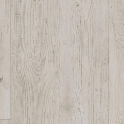 Pardoseala LVT Tarkett STARFLOOR CLICK 55 & 55 PLUS - Legacy Pine LIGHT GREY