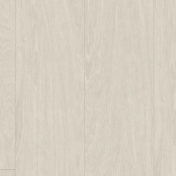 Pardoseala LVT Tarkett STARFLOOR CLICK 55 & 55 PLUS - Lime Oak WHITE