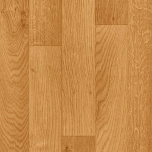Pardoseala PVC sport OMNISPORT ACTIVE - Oak CLASSIC OAK