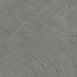 Pardoseala PVC sport OMNISPORTS PUREPLAY (9.4 mm) - Esquisse GREY UNI