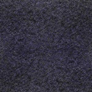 Protectie de pardoseala Tarkett - PROTECTILES+ - NIGHT BLUE 003