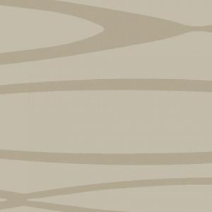 Tapet PVC Aquarelle HFS - Graphic Lines MEDIUM