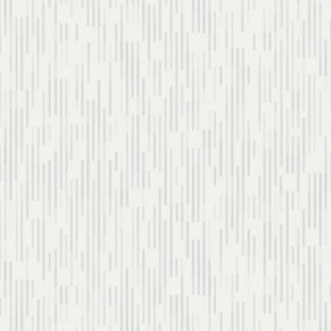 Tapet PVC Aquarelle HFS - TRANSITION GREY