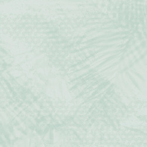 Tapet PVC PROTECTWALL (1.5 mm) - JUNGLE GREEN CELADON