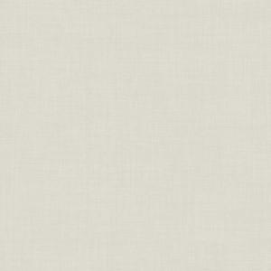 Tapet PVC PROTECTWALL (1.5 mm) - Tisse GREY BEIGE