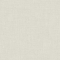 Tapet PVC Tarkett PROTECTWALL (1.5 mm) - Tisse GREY BEIGE