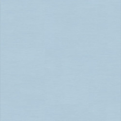 Tapet PVC Tarkett WALLGARD - Wallgard BLUE