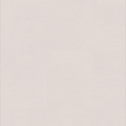 Tapet PVC Tarkett WALLGARD - Wallgard WHITE GREY BEIGE