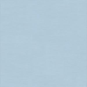 Tapet PVC WALLGARD - Wallgard BLUE