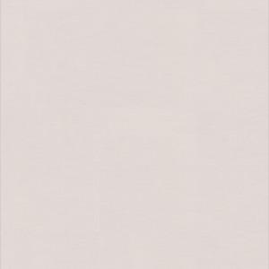 Tapet PVC WALLGARD - Wallgard WHITE GREY BEIGE