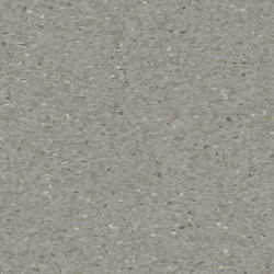Tarkett Covor PVC iQ Granit Acoustic - Granit CONCRETE MEDIUM GREY