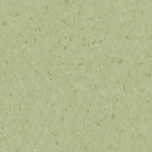 Tarkett Covor PVC iQ NATURAL - Natural LIGHT GREEN 0182