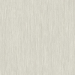 Tarkett Covor PVC METEOR 55 - Fiber Wood SOFT GREY