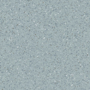 Tarkett Covor PVC PRIMO PREMIUM - Primo MEDIUM BLUE GREEN 0689