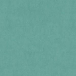 Tarkett Covor PVC TAPIFLEX ESSENTIAL 50 - Stamp MINT