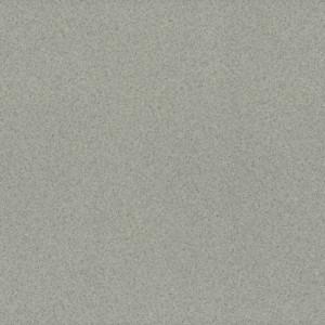 Tarkett Covor PVC tip linoleum - Spark - M03